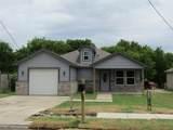 1203 Rosemary Street - Photo 1
