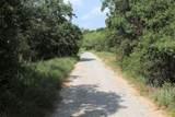 TBD Clayton Mountain Road - Photo 2