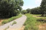 TBD Clayton Mountain Road - Photo 3