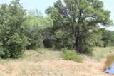 TBD Clayton Mountain Road - Photo 5
