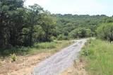 TBD Clayton Mountain Road - Photo 6