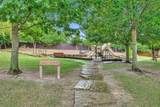 10829 Dixon Branch Drive - Photo 35
