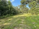 15154 County Road 224 - Photo 12