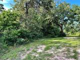 15154 County Road 224 - Photo 13