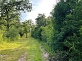 15154 County Road 224 - Photo 15