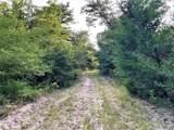 15154 County Road 224 - Photo 16