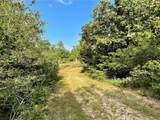 15154 County Road 224 - Photo 17