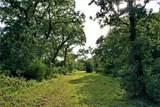 15154 County Road 224 - Photo 2