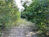 15154 County Road 224 - Photo 21