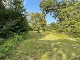 15154 County Road 224 - Photo 23