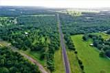 15154 County Road 224 - Photo 3