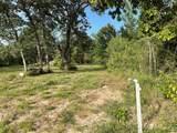15154 County Road 224 - Photo 7