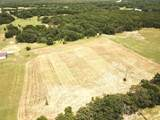 TBD County Rd 2418 - Photo 2