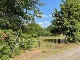 TBD Vz County Road 1126 - Photo 3