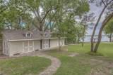 1309 Lake Drive - Photo 29