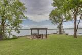 1309 Lake Drive - Photo 30