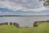 1309 Lake Drive - Photo 32