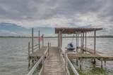 1309 Lake Drive - Photo 34