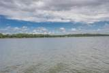 1309 Lake Drive - Photo 35