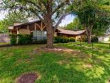 4425 Willow Way Road - Photo 3