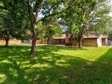 4425 Willow Way Road - Photo 34