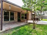 4425 Willow Way Road - Photo 35