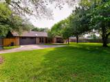 4425 Willow Way Road - Photo 36