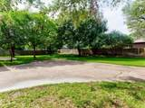 4425 Willow Way Road - Photo 38