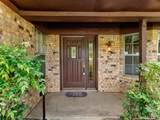 4425 Willow Way Road - Photo 4