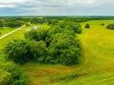 TBD County Road 1086 - Photo 6