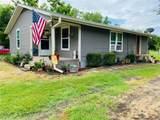 412 County Road 3011 - Photo 1