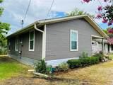 412 County Road 3011 - Photo 11