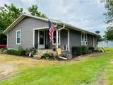 412 County Road 3011 - Photo 29