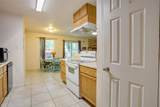 9908 Runnymeade Place - Photo 10