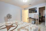 9908 Runnymeade Place - Photo 15