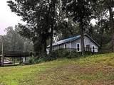 209 Beckhams Camp Road - Photo 10