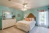 6917 Vista Ridge Court - Photo 24