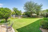 6917 Vista Ridge Court - Photo 39