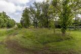 2093 Hopson Drive - Photo 2