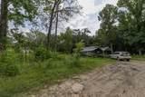 2093 Hopson Drive - Photo 4