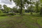 2093 Hopson Drive - Photo 8