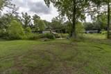 2093 Hopson Drive - Photo 9