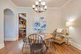 5016 Manchester Road - Photo 12