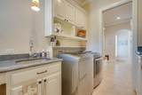 5016 Manchester Road - Photo 14