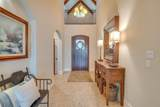 5016 Manchester Road - Photo 2