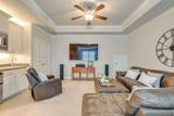5016 Manchester Road - Photo 20