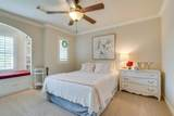 5016 Manchester Road - Photo 21