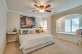 5016 Manchester Road - Photo 22
