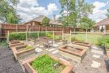 5016 Manchester Road - Photo 25