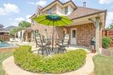 5016 Manchester Road - Photo 26